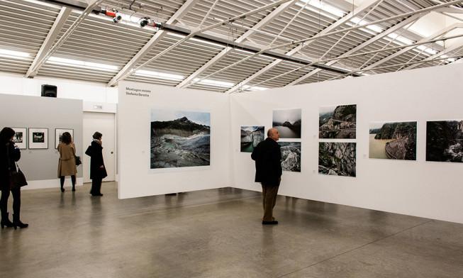 Biennale-dellimmagine_s