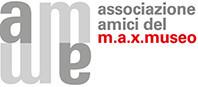 aamm_amicimaxmuseo_big